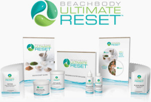 ultimate_reset